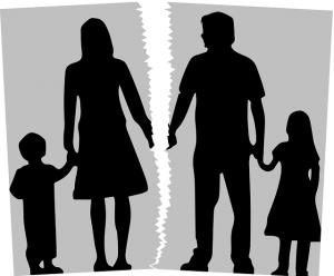 סיבות לגירושין