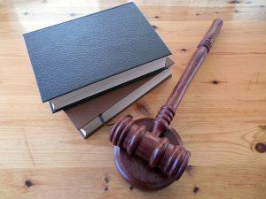 מומחה מטעם בית המשפט