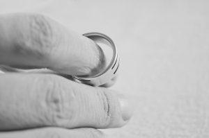 גירושין ללא ילדים