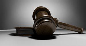 תביעה נגד משרד הביטחון אגף השיקום