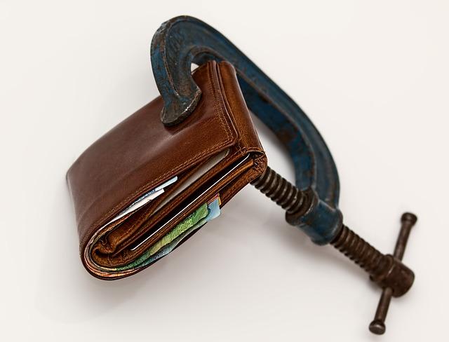 שכר המינימום בישראל