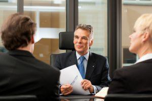 איך מתבצע תהליך לתביעת נכות מהעבודה