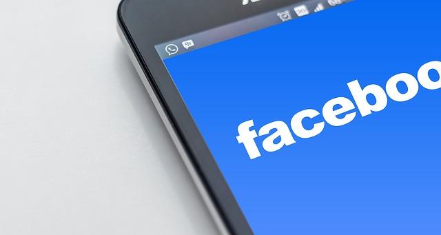לשון הרע בפייסבוק