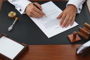 כל מה שרציתם לדעת על ביטול חוזה קניית דירה