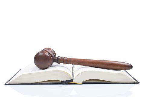 תביעות ביטוח - 4 נקודות חשובות