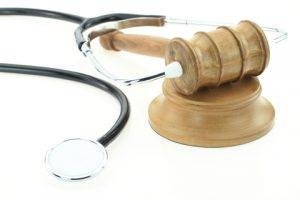 רשלנות רפואית עורכי דין מומלצים