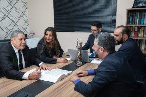 עורכי דין- אינדקס אנשי מקצוע