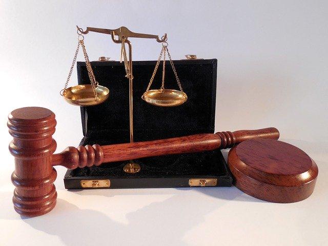 עורך דין לתביעת אובדן כושר עבודה