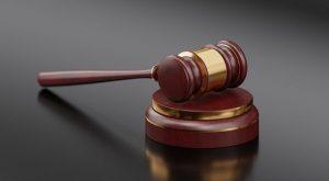עורך דין צבאי עריקות