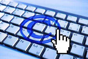 """מסלול לימודים ייעודי לעו""""ד לדיני אינטרנט"""