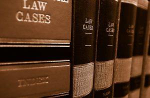 כתיבת סמינריון במשפטים