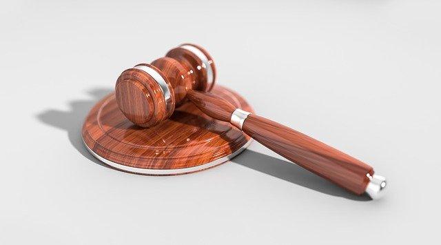 עורך דין לרשלנות רפואית מומלץ