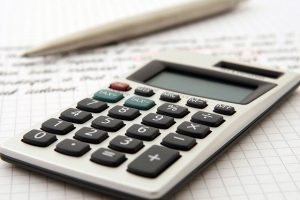 פטור ממס הכנסה לחולי סרטן